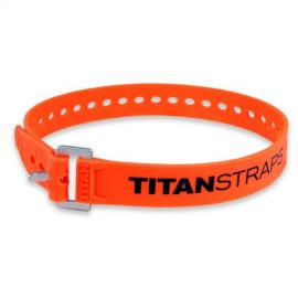 TITAN STRAP HD