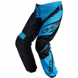 ONEAL 2015 ELEMENT PANT YOUTH BLACK/BLUE