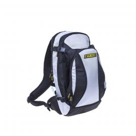 NR HYDRATION BACKPACK