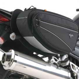 NR SADDLEBAGS CL-950 DELUXE