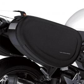 NR SADDLEBAGS SPRT-50 SPORT