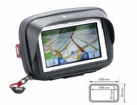 GIVI GPS PHONE HOLDER