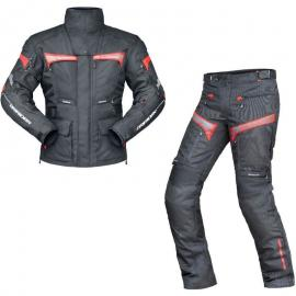 DRIRIDER VORTEX PRO TOUR JACKET AND PANT COMBO