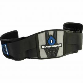 661 SUPPORT BELT YOUTH