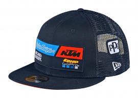 TLD KTM TEAM YOUTH HAT