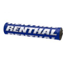 RENTHAL SHINY 10 PAD BLUE