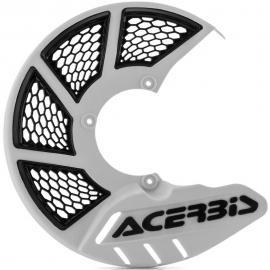 ACERBIS X-BRAKE 2.0 DISC COVER
