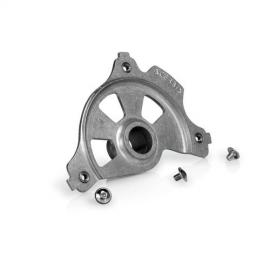 ACERBIS X-BRAKE MOUNT KIT