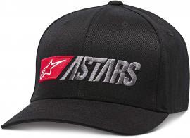 ALPS INDULGENT HAT