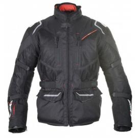 OXFORD MONDIAL 1.0 JKT
