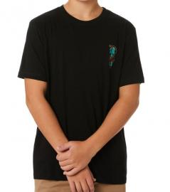 UNIT YOUTH TEE DEADEND