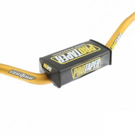 PROTAPER CONTOUR REED GOLD 1-1/8
