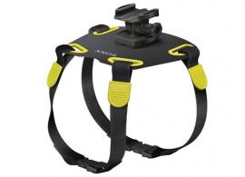 SONY DOG MOUNT HARNESS