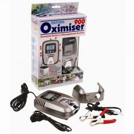 OXFORD OXIMISER BATTERY TENDER