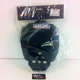 FORCE BASH PLATE YZ450F 2014-2015 BLACK