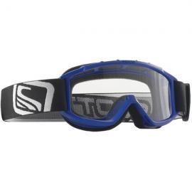 SCOTT 89SI YOUTH GOGGLE BLUE