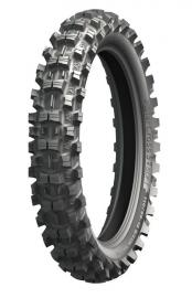 MICHELIN 110/100-18 STARCROSS 5 SOFT