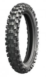 MICHELIN 110/100-18 STARCROSS 5 MED