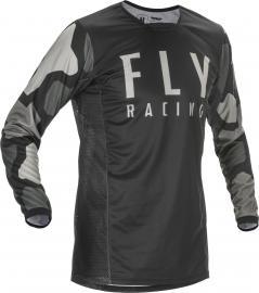 FLY 21 K1 JSY