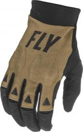 FLY 21 EVO GLOVE