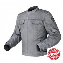 DRIRIDER MENS RAID JACKET