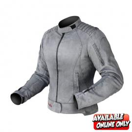 DRIRIDER LADIES RAID JACKET