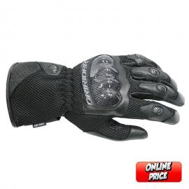 DRIRIDER AIR RIDE GLOVE