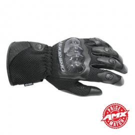 DRIRIDER AIR RIDE GLOVE LADIES