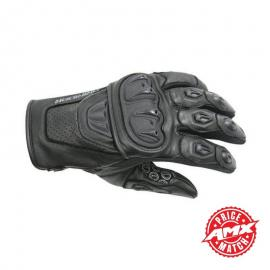 DRIRIDER STEALTH GLOVE BLACK
