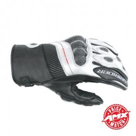 DRIRIDER SPEED 2 SC LADIES BLACK/WHITE