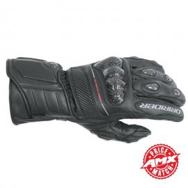 DRIRIDER SPEED 2 LC GLOVE BLACK