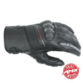 DRIRIDER SPEED 2 SC GLOVE BLACK