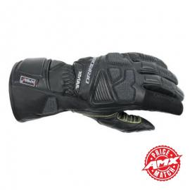 DRIRIDER APEX 2 GLOVE BLACK
