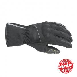 DRIRIDER EXPLORER GLOVE BLACK