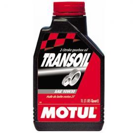 MOTUL TRANSOIL 10W30 1-LITRE
