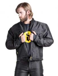 DRAGGIN HYDRO JACKET