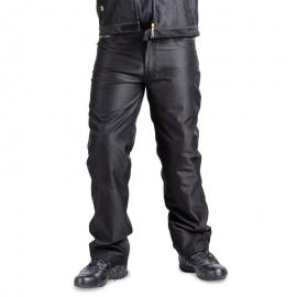 DRAGGIN HYDRO WATERPROOF PANT