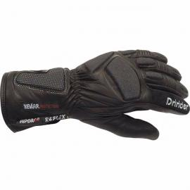 DRIRIDER APEX GLOVE BLACK