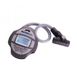 MOTORADER TYRE GAUGE DIGITAL