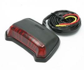 DRC PHANTOM TAIL LIGHT