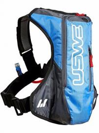 USWE HYDRA PACK 3-LITRE BLUE