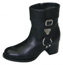 JENNY REB BREAKOUT BOOT WOMENS