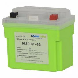 DYNAVOLT LITHIUM ION BATTERY HONDA CRF250X 2004-2017