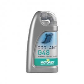 MOTOREX COOLANT G48/M5