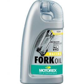 MOTOREX FORK OIL 15W 1L