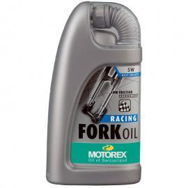 MOTOREX FORK OIL 5W 1L