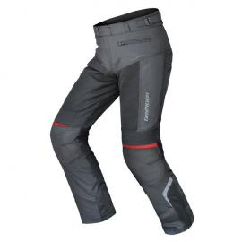 DRIRIDER AIR RIDE 2 PANT