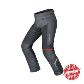 DRIRIDER AIR RIDE 2 PANT LADIES