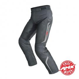 DRIRIDER BLIZZARD 3 WOMENS PANT BLACK