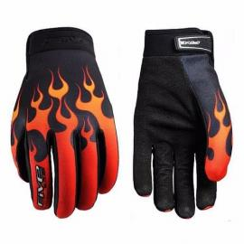 FIVE PLANET FASHION FLAMING GLOVE